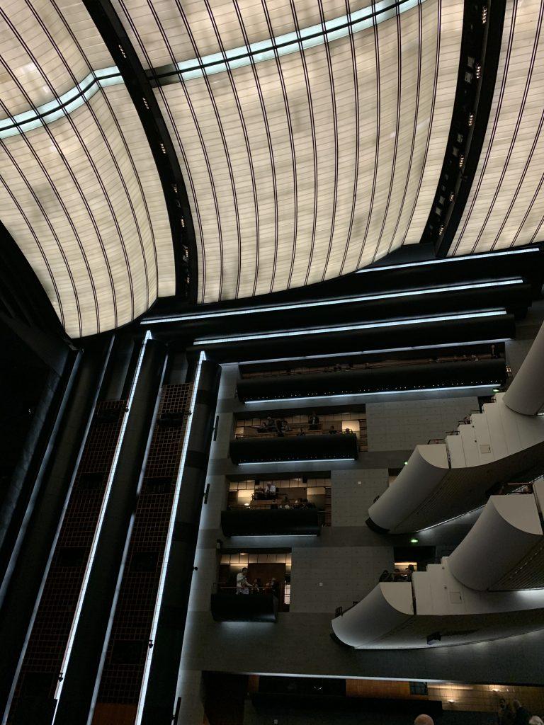 Oper Paris